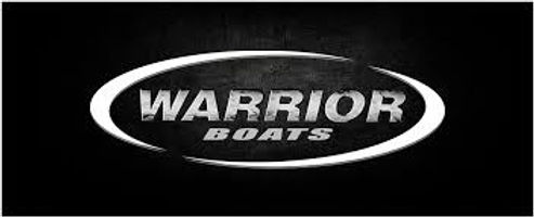 warrior boats logo.jpg