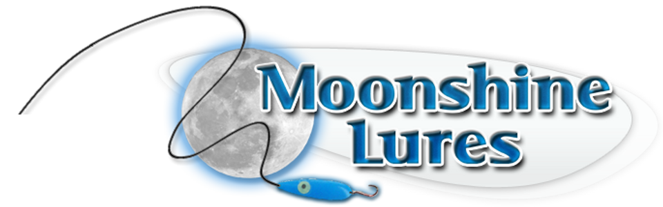 moonshine-lures.png