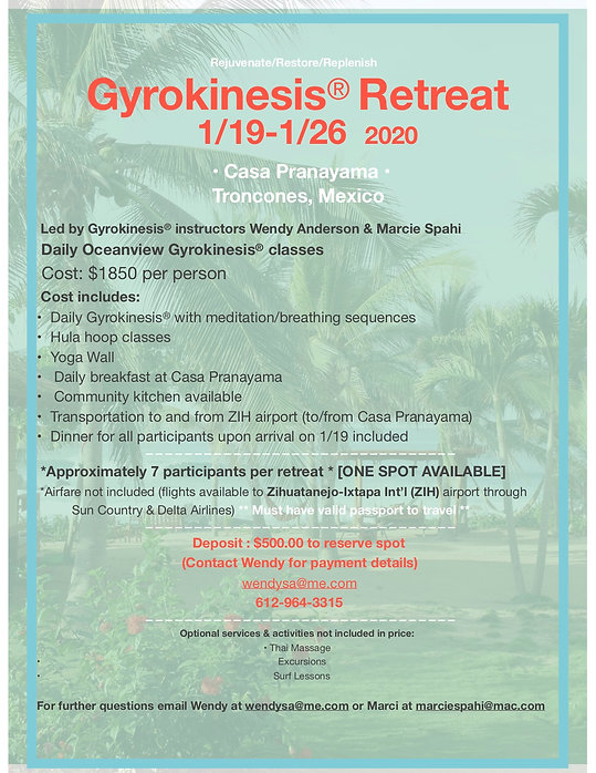 gyrokinesis retreat 2020onespot.jpg