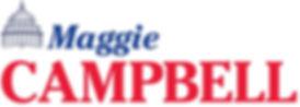 Maggie Campbell & Associates_edited.jpg