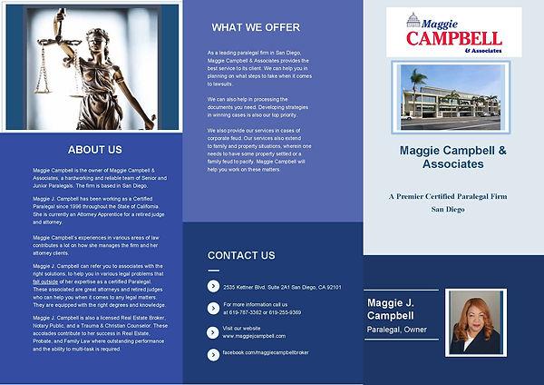 Maggie Campbell & Associates_1.jpg