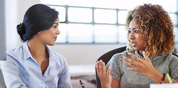 Minority-Business-Women.jpg