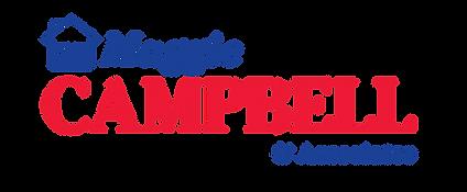 Maggie C Logo.png