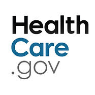 Savings on Health Insurance Coverage Available for Hawaii's Unemployed