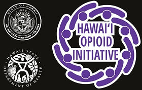 ʻOhana Coaches for Substance Abuse Support