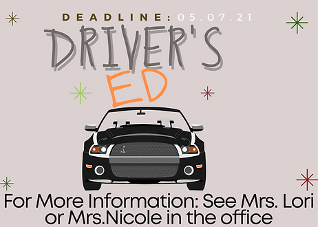 Driver's ed .png