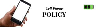 FSHS Phone Policy.png