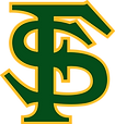 FS logo(1).png