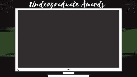 awards11.png