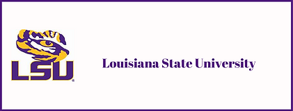LSU for FS site.png
