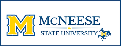 MCNEESE  for FS site.png