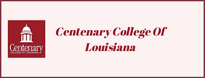 Centenary for FS site.png