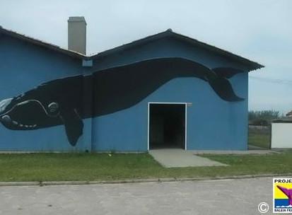 Importante museu do litoral catarinense está fechado há três anos para visitação pública