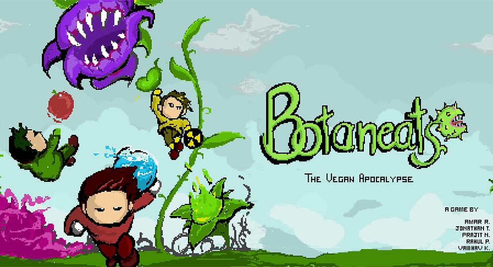 Botaneats-01.png