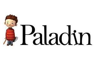 Paladin Studios Internship