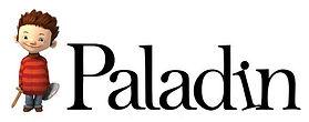 Paladin-Logo-with-Arthur-No-Reflection-5