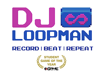 DJ Loopman