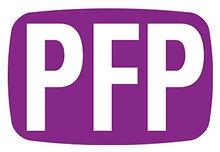 Purple Field Productions