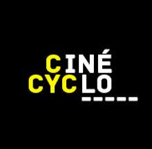 CineCyclo