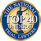Attorney Lynsey Schumacher Makes The National Trial Lawyers: Top 40 Under 40 List
