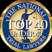 NTL-top-40-40-member-blue.png