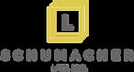 L Schumacher Law LLC