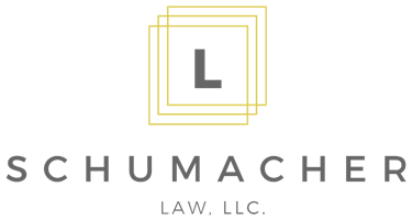 l schu law logo final (6).png