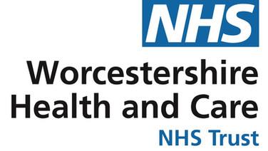 Worcs Health & Care NHS Trust