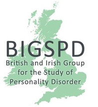 British & Irish Group for the Study of Personality Disorder