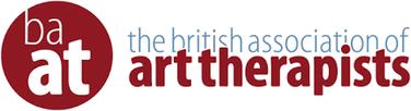 British Association of Art Therapists