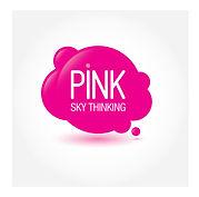 Pink Sky Thinking Logo.jpg