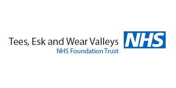 Tees, Esk & Wear Valleys NHS Foundation Trust