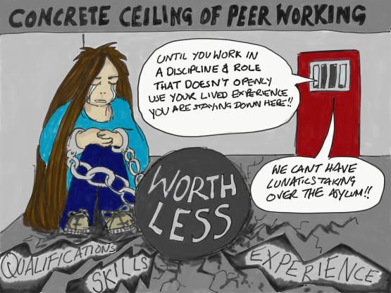 Peer Working Image.jpg