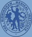 Birmingham Medical Institute