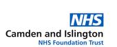 Camden & Islington NHS Foundation Trust
