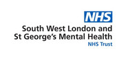 South West London & St Georges NHS Foundation Trust