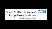 South Staffordshire & Shropshire NHS Foundation Trust