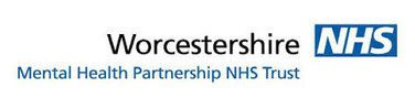 Worcestershire Mental Health Partnership Trust
