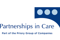 Partnerships in Care