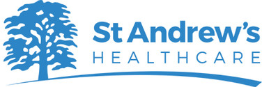 St. Andrews Healthcare
