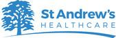 St. Andrews Healthcare