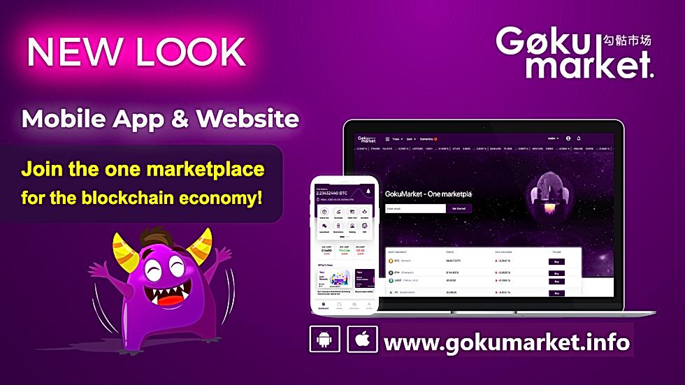 GokuMarket net.png