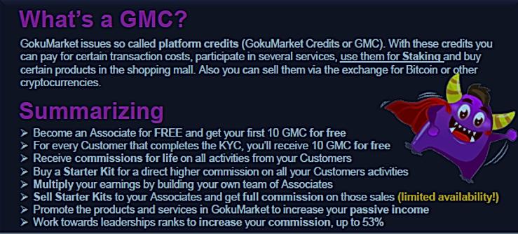 GokuMarket Affiliate gmc 3.PNG