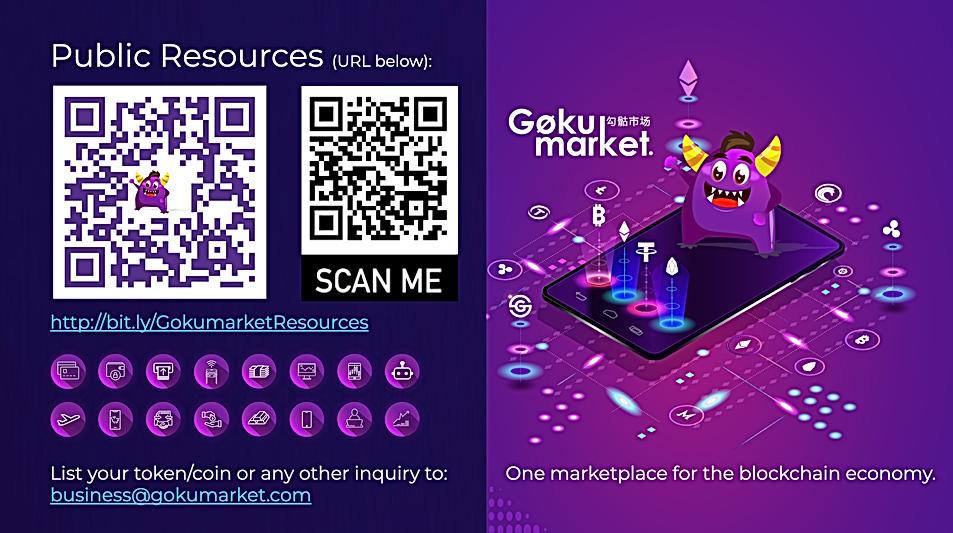 Gokumarket_Public_Resources_Folder_Acces