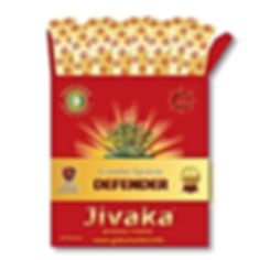JIVAKA DEFENDER1.jpg
