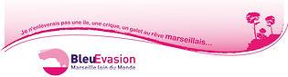 Logo bleu evasion .jpg