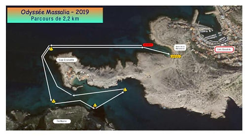 PARCOURS 2,2kms OM2019.jpg