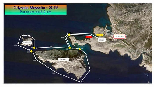 PARCOURS 5,2KMS OM 2019.jpg
