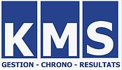 kms logo .png