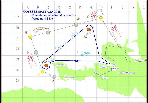 OdysseeMassalia_carte1.5km.JPG